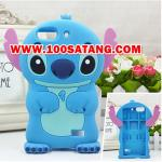 เคสมือถือ Case Huawei Honor 4C/ALek 3G Plus (G Play Mini) เคสนิ่มการ์ตูน 3D น่ารักๆ แบบที่14
