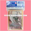 Bushiroad Sleeve Collection Mini Vol.38 : Incandescent Lion, Blond Ezel x53