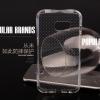 (027-528)เคสมือถือซัมซุง Case Samsung S6 เคสนิ่มใสบาง Slim Drop
