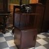 โต๊ะข้างเตียง รหัส131160sb