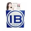IB snow white cream ครีมหิมะบริสุทธิ์จากเกาหลี 50 g