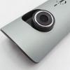 กล้องวีดีโอติดรถยนต์รุ่น R300