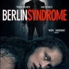 Berlin Syndrome / รักต้องขัง (บรรยายไทยเท่านั้น)