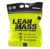 VITAXTRONG LEAN MASS GAINER 10 LB