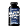 DYMATIZE NUTRITION SUPER AMINO 6000 345 CT