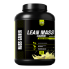 VITAXTRONG LEAN MASS GAINER 6 LB SAMPLE