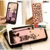 (152-307)เคสมือถือไอโฟน5c Case iPhone เคสพลาสติก 86hero
