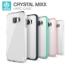 Verus : CRYSTAL MIXX Cover For Samsung Galaxy S6