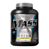 DYMATIZE NUTRITION ELITE MASS GAINER 6 LB