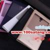 (027-199)เคสมือถือซัมซุง Samsung Galaxy Mega2 เคส FlipCover สไตล์นักธุรกิจ