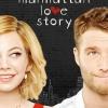 Manhattan Love Story Season 1 (DVD บรรยายไทย 2 แผ่นจบ)