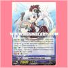 PR/0185TH : คอสตูมไอดอล, อารุค (Costume Idol, Alk)