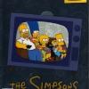 The Simpsons Season 1 : เดอะ ซิมป์สันส์ ปี 1 (DVD มาสเตอร์ 3 แผ่นจบ+แถมปกฟรี)