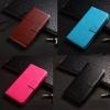(653-001)เคสมือถือซัมซุง Case Samsung J7+/Plus/C8 เคสนิ่มฝาหนังสุดหรู