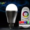 ชุดหลอดไฟ LED รุ่น Rainbow พร้อมรีโมทควบคุมระยะไกล แบบที่1