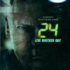24 : Live Another Day (Season 9) / 24 ชม. วันอันตราย ล่าข้ามโลก (มาสเตอร์ 4 แผ่นจบ + แถมปกฟรี)