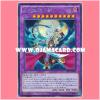 SHVI-JP048 : Lunalight Lio Dancer / Moonlight Lio Dancer (Secret Rare)