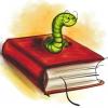 หนังสือดี 100 ชื่อเรื่องที่เด็กและเยาวชนไทยควรอ่าน