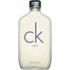 น้ำหอม CK One EDT 200 ml.