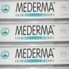 Mederma เจลลดรอยแผลเป็น จากเยอรมันนี 20 กรัม