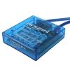 PIVOT Mega Raizin Voltage Stabilizer น้ำเงิน