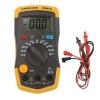 Digital Meter 6013 รุ่น XC6013L