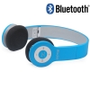 860 BlueJoy Stereo Bluetooth Headset