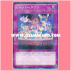 ST16-JP031 : Performapal Show Down / Entermate Show Down (Normal Parallel Rare)