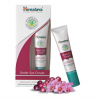 Himalaya Herbals Under Eye Cream 15ml Himalaya Herbals Under Eye Cream 15ml