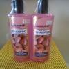 Labourse Hair Shampoo Hair Detox แชมพูสระผมสูตรผสมกระเทียมดีท็อกซ์ ล้างสารพิษ