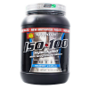 DYMATIZE ISO-100 ( 3.4 lb) รสวานิลลา