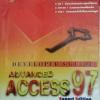 Developer's Guide Advance Access 97