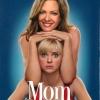 Mom Season 1 / มัม คุณแม่ตระกูลแซบ ปี 1 (DVD มาสเตอร์ 3 แผ่นจบ + แถมปกฟรี)