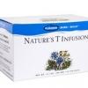 สุดยอดชา detox จาก UNICITY NATURE'S TEA INFUSION ชาสมุนไพรล้างพิษในผนังลำไส้