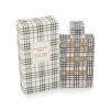 น้ำหอม Burberry Brit For Women EDP 100ml.