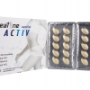 Creatine ACTIV WOMEN by Mc.Plus ผลิตภัณฑ์เสริมอาหารควบคุมน้ำหนัก ครีเอทีน แอคทีฟ บรรจุ 20 เม็ด 1 กล่อง