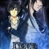 Code Breaker : เปลวไฟพิฆาตทรชน (D2D บรรยายไทย 3 แผ่นจบ + แถมปก)