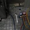 เทคนิควิธีการเติมน้ำยาแอร์บ้าน