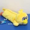 กระเป๋าดินสอ Big bird จาก Sesame street