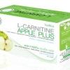 Verena L-carmitine APPLE ราคาสุดคุ้ม 250 บาท จัดโปรพิเศษวันนี้ ลดน้ำหนักระชับชัดส่วน