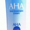 MAXKIN AHA FACE TREATMENT 10% CREAM 40 G