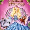 Barbie: As The Island Princess-บาร์บี้ ใน เจ้าหญิงแห่งเกาะหรรษา