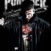 Marvel's The Punisher Season 1 (บรรยายไทย 3 แผ่นจบ + แถมปกฟรี)