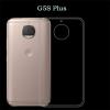 (436-351)เคสมือถือ Motorola G5S+/Plus เคสนิ่มใสคลาสสิค