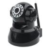 IP Camera wireless หมุนได้ 270 องศา (กล้องวงจรปิดไร้สาย)