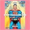 MT 07 : Superman