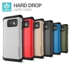 Verus : HARD DROP Case Cover For Samsung Galaxy S6