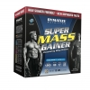 DYMATIZE Super Mass Gainer Vanilla (12lb)