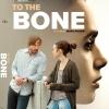 To The Bone / ทู เดอะ โบน (บรรยายไทยเท่านั้น)