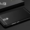 (634-001)เคสมือถือซัมซุง Case Samsung J7+/Plus/C8 เคสนิ่มแฟชั่นยอดฮิต